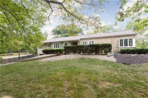 Photo of 5350 East 56TH, Indianapolis, IN 46226 (MLS # 21656118)