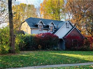 Photo of 103 Glasgow, Noblesville, IN 46060 (MLS # 21680118)