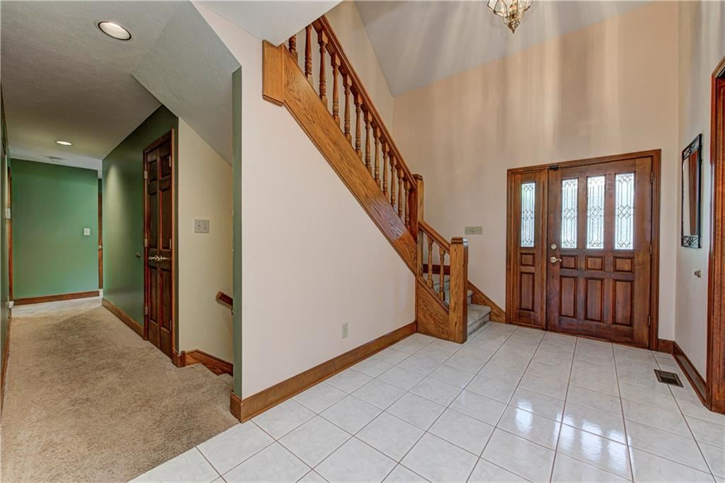 Photo of 231 Applecross, Brownsburg, IN 46112 (MLS # 21740118)