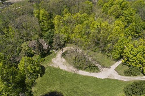 Photo of 7730 S 775 E, Zionsville, IN 46077 (MLS # 21790119)