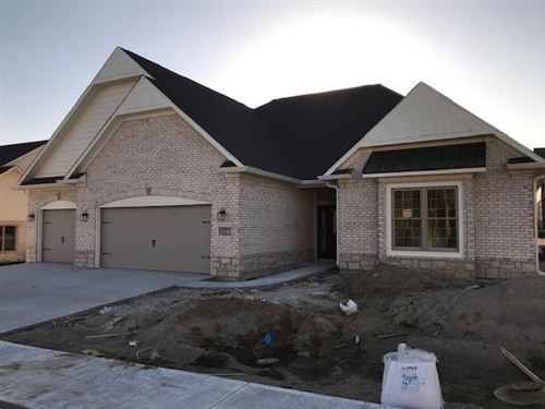 Photo of 4096 Bayberry Court, Greenwood, IN 46143 (MLS # 21771123)