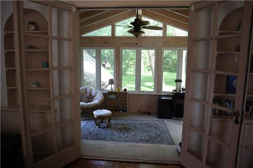 Photo of 820 Forest Drive, Anderson, IN 46011 (MLS # 21691124)