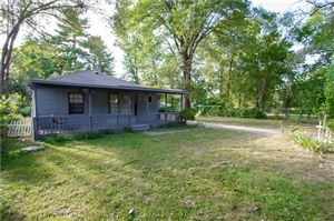 Photo of 3410 South Delaware, Indianapolis, IN 46227 (MLS # 21661125)