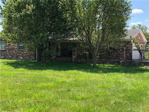 Photo of 2943 W State Road 32, Westfield, IN 46074 (MLS # 21792126)