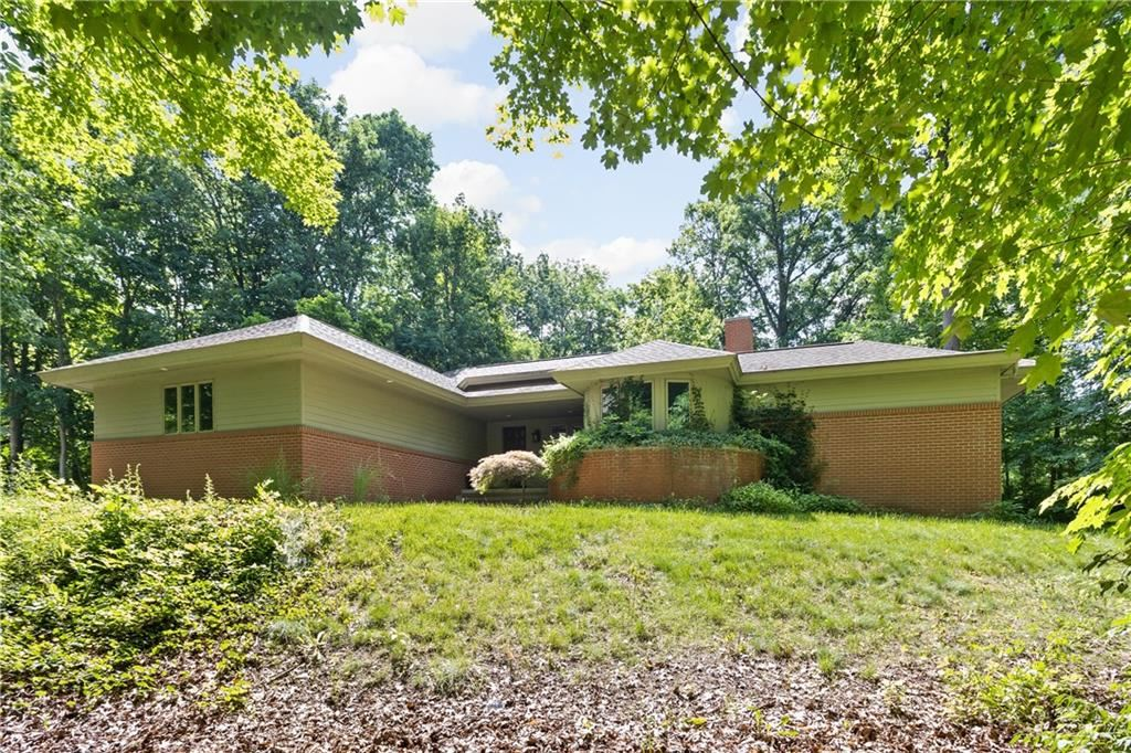 735 Pineview Drive, Zionsville, IN 46077 - MLS#: 21796129