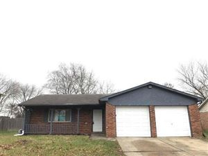 Featured picture for the property 21615132