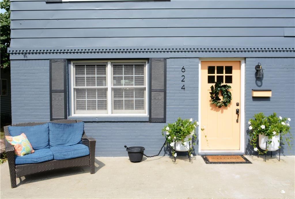 Photo of 624 Emerson Road, Carmel, IN 46032 (MLS # 21740135)