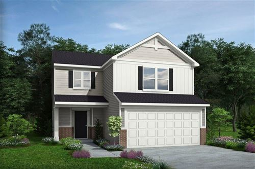 Photo of 228 South Sherman Drive, Indianapolis, IN 46201 (MLS # 21756136)