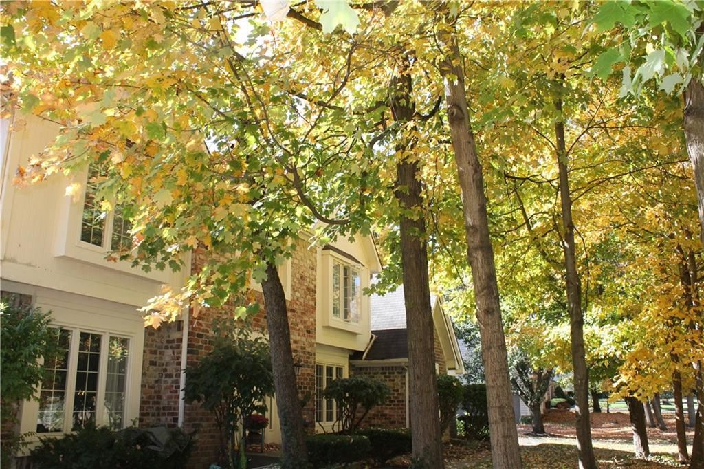 Photo of 1281 Hemlock Street, Carmel, IN 46033 (MLS # 21746137)