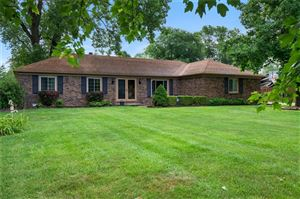 Photo of 233 Heather, Indianapolis, IN 46214 (MLS # 21660143)