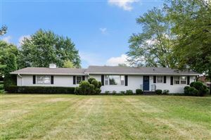 Photo of 10735 East 59th, Indianapolis, IN 46236 (MLS # 21662143)
