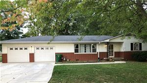 Photo of 401 South Main, Cloverdale, IN 46120 (MLS # 21668144)