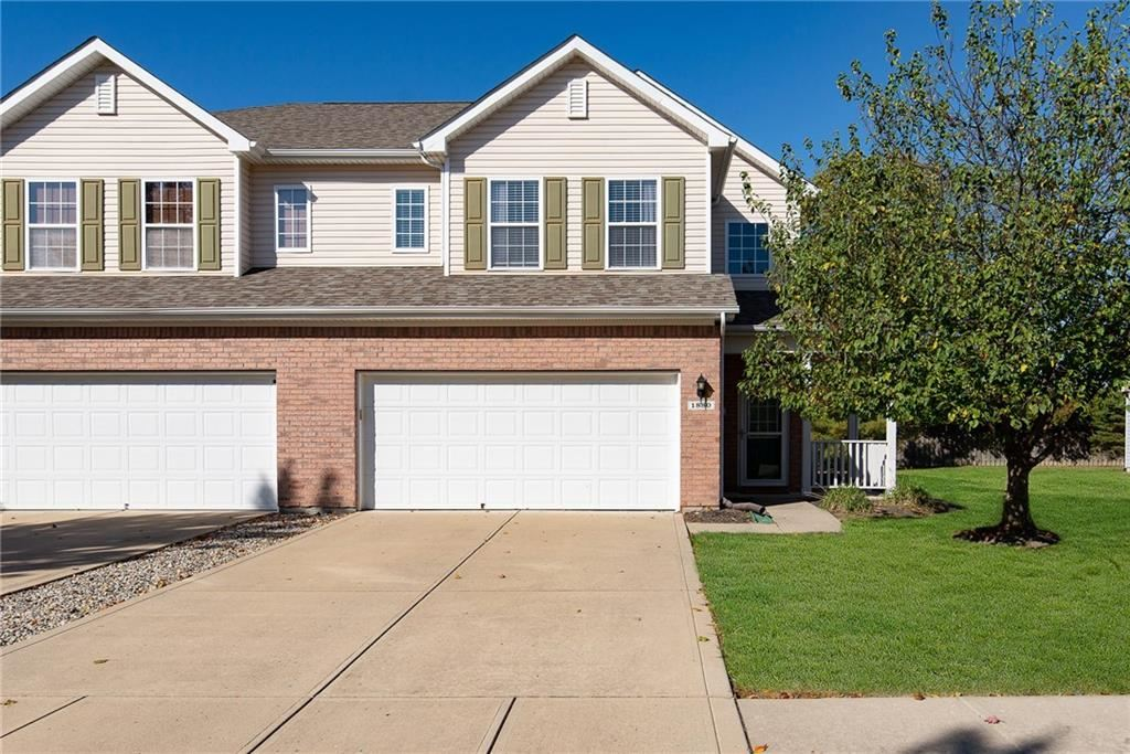 1880 Silverberry Drive, Indianapolis, IN 46234 - #: 21744147