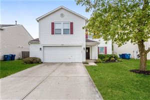 Photo of 10105 BOYSENBERRY, Fishers, IN 46038 (MLS # 21676149)