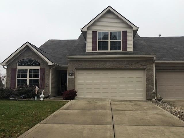 12762 Whisper Knoll Drive #27, Fishers, IN 46037 - #: 21685151