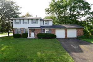 Photo of 1622 Fogelson, Indianapolis, IN 46229 (MLS # 21668154)
