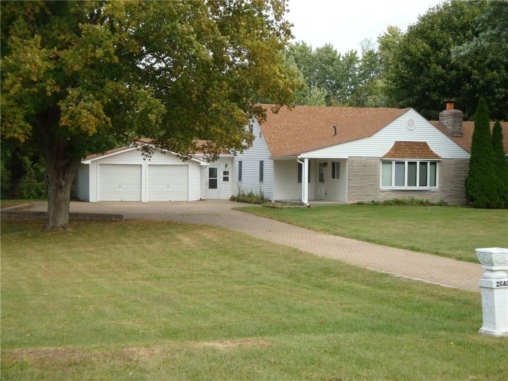 2640 East Midland Road, Indianapolis, IN 46227 - #: 21647157