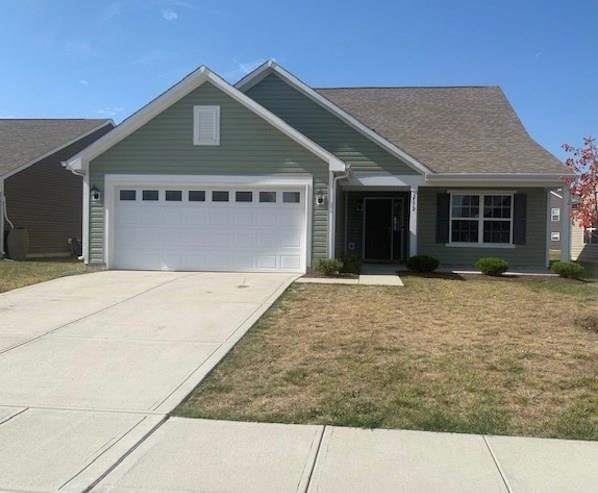 2572 Shadowbrook Trace, Greenwood, IN 46143 - #: 21745157