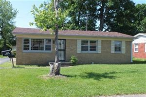 Photo of 1925 Martin, Indianapolis, IN 46237 (MLS # 21654159)
