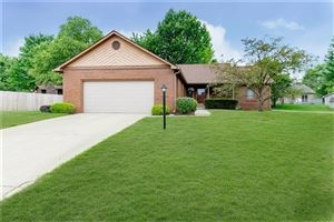 Photo of 770 Sundisk, Indianapolis, IN 46231 (MLS # 21655159)