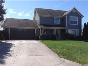 Photo of 929 Eagle Brook, Shelbyville, IN 46176 (MLS # 21668160)