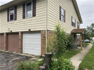 Photo of 10113 Penrith, Indianapolis, IN 46229 (MLS # 21643164)