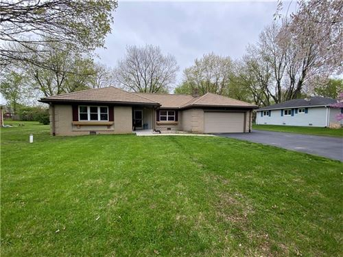 Photo of 8063 Wallingwood Drive, Indianapolis, IN 46256 (MLS # 21779166)