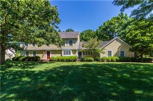 Photo of 3868 Circle, Indianapolis, IN 46220 (MLS # 21654167)