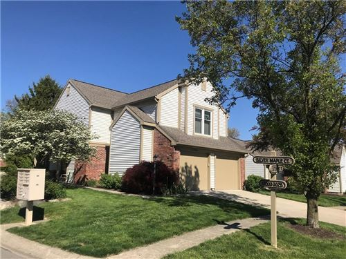 Photo of 11640 Buttonwood Drive, Carmel, IN 46033 (MLS # 21785167)