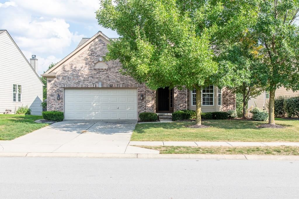 13101 Duval Drive, Fishers, IN 46037 - #: 21668170