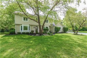 Photo of 4392 Breckenridge, Carmel, IN 46033 (MLS # 21642174)