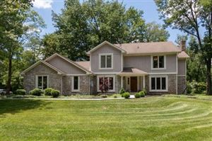 Photo of 9999 Springwood, McCordsville, IN 46055 (MLS # 21650176)