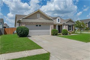 Photo of 10336 Crooked Stick, Brownsburg, IN 46112 (MLS # 21654179)