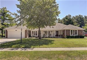 Photo of 13641 Thistlewood E, Carmel, IN 46032 (MLS # 21656179)