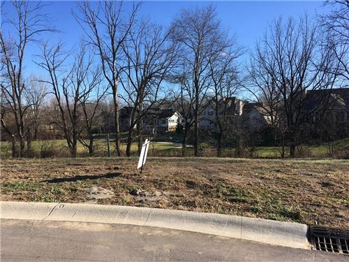 Photo of 749 Wexford Hill Court, Westfield, IN 46074 (MLS # 21684179)