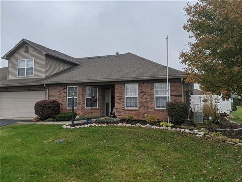 Photo of 6119 Timberlake Place, Indianapolis, IN 46237 (MLS # 21749181)