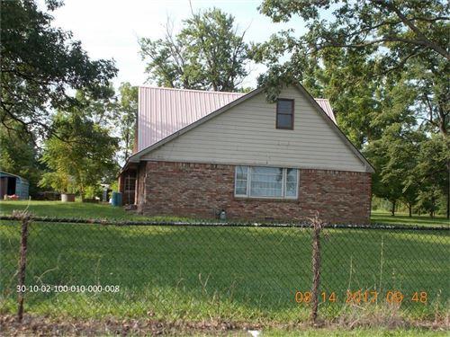 Photo of 1483 West US Highway 40, Greenfield, IN 46140 (MLS # 21778181)