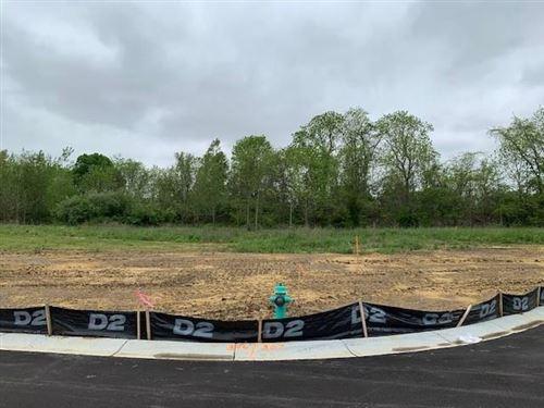 Photo of TBD Parkstone, Avon, IN 46123 (MLS # 21711182)