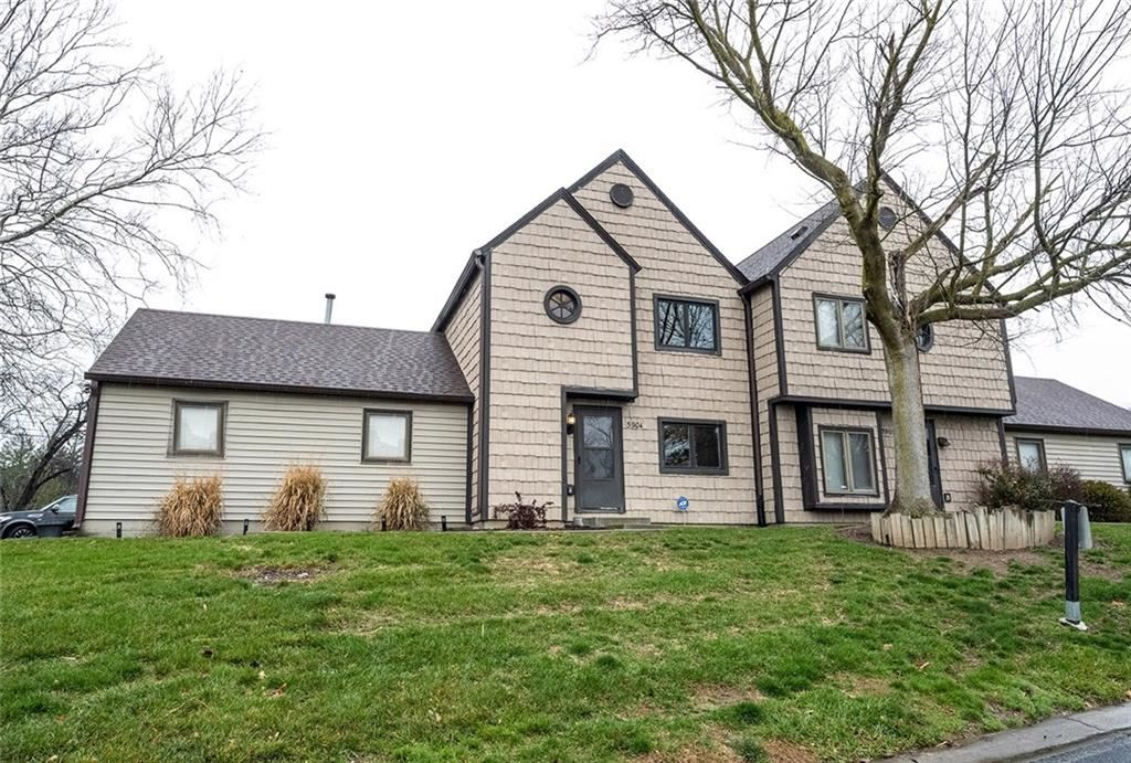 5904 East Highgate Circle, Indianapolis, IN 46250 - #: 21755183