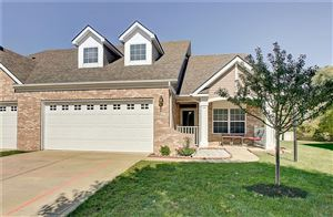 Photo of 12230 Halite, Fishers, IN 46038 (MLS # 21675188)