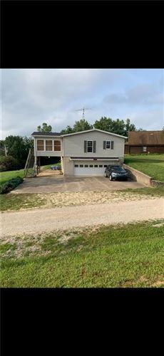 Photo of 11114 Cedar Street, Brookville, IN 47012 (MLS # 21814188)