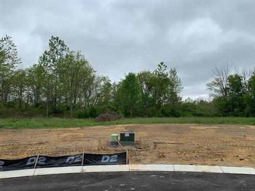 Photo of TBD Parkstone, Avon, IN 46123 (MLS # 21711189)