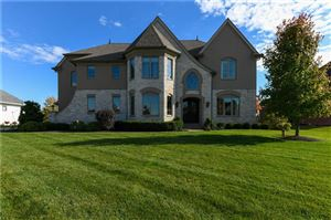 Photo of 13525 Browning, Fishers, IN 46037 (MLS # 21673195)