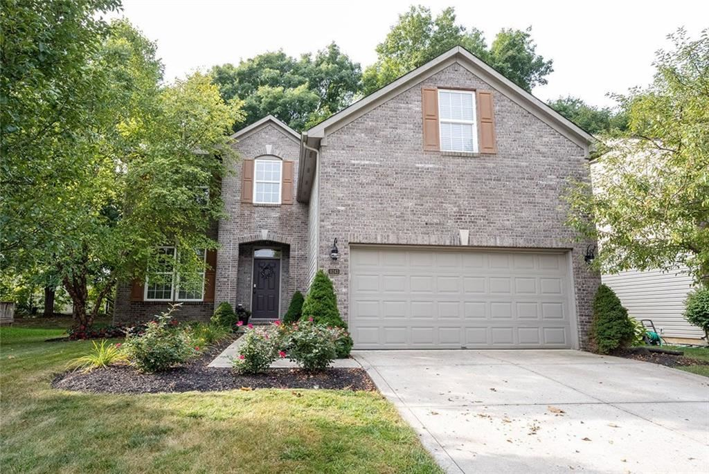 11243 Catalina Dr, Fishers, IN 46038 - #: 21737196