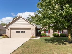 Photo of 690 Sycamore Street, Brownsburg, IN 46112 (MLS # 21670197)