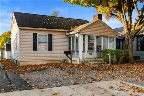 Photo of 1919 Broad Ripple Avenue, Indianapolis, IN 46220 (MLS # 21746197)