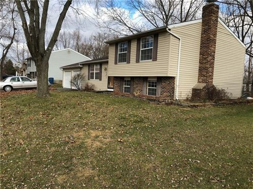 Photo of 2867 Pawnee Drive, Indianapolis, IN 46229 (MLS # 21685200)