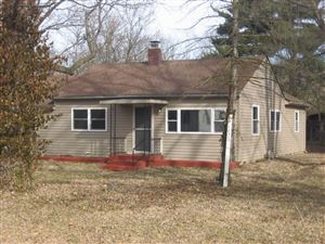 Photo of 1620 West Northgate, Indianapolis, IN 46228 (MLS # 21679203)