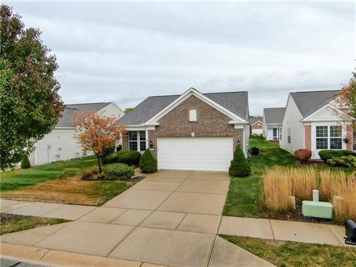 Photo of 16001 Marsala Drive, Fishers, IN 46037 (MLS # 21746205)