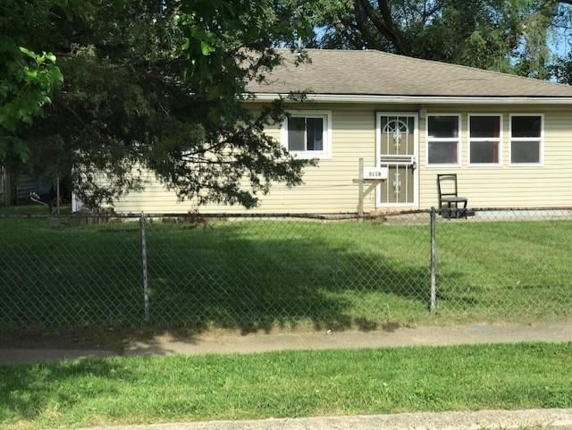 3118 Thayer Street, Indianapolis, IN 46222 - #: 21739205